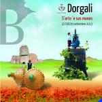 """Dorgali Cortes Apertas 27 28 29 Settembre 2013, Autunno in Barbagia a Dorgali, """"S'arte 'e sas manos"""" Programma completo 2013."""