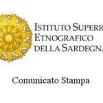 Nuoro venerdì 19 dicembre 2014 proiezione del film di Ignazio Figus e Cosimo Zene S'impinnu (Il voto) prodotto dall'Istituto Superiore Regionale Etnografico.