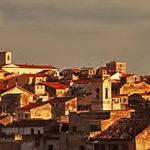 Sassari: VOCI DI DONNA 2013