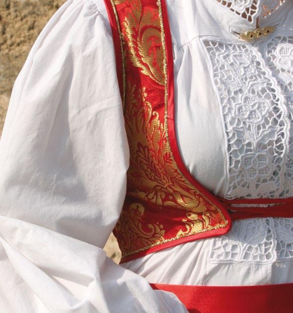 Costume Femminile di Austis, Cortes apertas 27 28 29 settembre 2013 programma completo autunno in barbagia