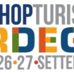 Notizie Sardegna: Iscrizioni al workshop internazionale del turismo dalle ore 9 di domani 3 settembre, alle ore 12 di sabato 14 settembre.