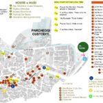Cortes apertas 19 e 20 Ottobre 2013 a Orgosolo, Autunno in Barbagia Gustos e nuscos a Orgosolo 2013.