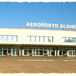 Vola in Sardegna: Giunta Regionale approva con Delibera un modello di continuità territoriale con agevolazioni tariffarie rivolte ai Residenti e ai non residenti a partire dal 27 ottobre 2013.