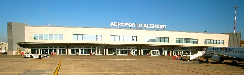 Aeroporto Alghero Fertilia, Vola in Sardegna: Giunta Regionale approva con Delibera un modello di continuità territoriale con agevolazioni tariffarie rivolte anche ai Residenti e ai non residenti a partire dal 27 ottobre 2013.