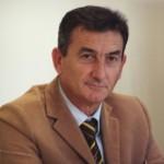 Muore a 57 anni Marco Scalas Presidente Decennale della Coldiretti Sardegna.