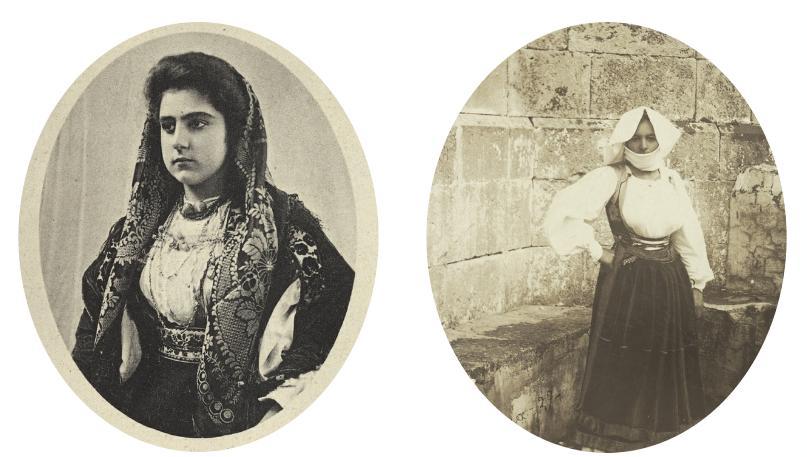 Abbigliamento Tradizionale di Sardegna, http://www.leviedellasardegna.eu/abbigliamento_tradizionale_di_sardegna.html