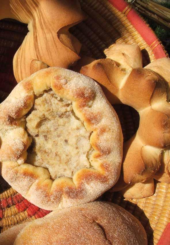 Prodotti Tipici Sardi Gadoni Cortes apertas 29 30 novembre 1 dicembre 2013 Sapori suoni e tradizioni della Barbagia