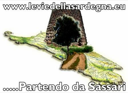 Portale del Turismo in Sardegna, informazioni turistiche e curiosità, come arrivare nelle località turistiche sarde e cosa vedere, itinerari enogastronomici e culturali.