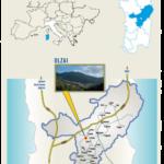 Cortes apertas a Olzai  Olzai 13,14 e 15 dicembre