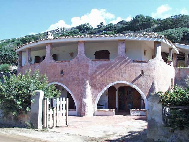 Vacanze in Sardegna a Sinnai, B&B Sardegna Sinnai, Via Lattea, 29 – Località Torre delle Stelle