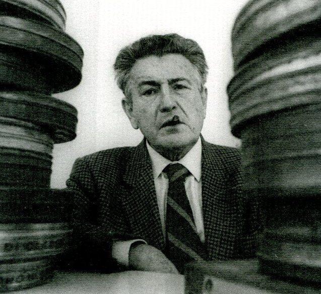 Fiorenzo Serra