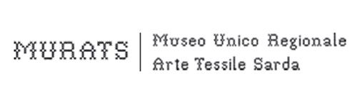 Museo Murats Samugheo