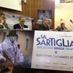 Comune di Oristano: Tradizione, innovazione e promozione per la Sartiglia del 2 e 4 Marzo 2014.
