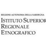 """""""Le cose belle"""" di Agostino Ferrente e Giovanni Piperno, Nuoro la proiezione è programmata per oggi 14 gennaio 2014 alle ore 19:00, presso l'auditorium dell'ISRE, in via Mereu, 56"""