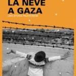 """Dolianova 1 febbraio 2014 : presentazione del libro di Vincenzo Soddu """"LA NEVE A GAZA"""""""