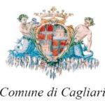 Comune di Cagliari: cronoprogramma riunioni 358° Festa di Sant'Efisio