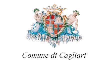 Comune di Cagliari comunicato stampa