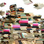 Notizie Sassari: Bando per borse di studio e fornitura gratuita e semigratuita di libri scolastici.