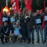 Libertà di stampa. Sardegna 1 rischia la chiusura.