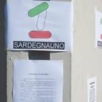 sardegna_uno_emittente tv sarda