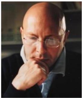 Antonio Doro Musicista di Sassari
