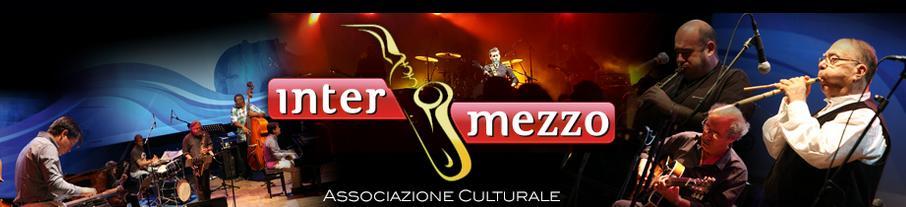 Associazione Culturale Intermezzo Nuoro