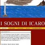 """Notizie Cagliari: Da febbraio a maggio 2014 avrà inizio la seconda parte del progetto """"I Sogni di Icaro""""."""