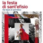 Cagliari la festa di Sant'Efisio 2014, the Feast of Sant'Efisio 2014 informazioni storiche e curiosità sull'Evento.