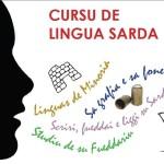 Corsi gratuiti di lingua Sarda.