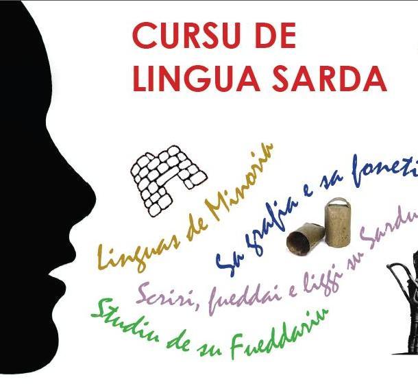 Corso lingua sarda