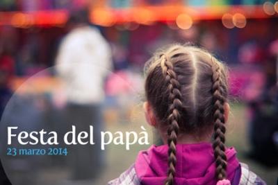 Festa del papa 23 marzo 2014 tutti ai musei civici di cagliari