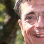 Gianfranco Ganau ex Sindaco di Sassari è il nuovo Presidente del Consiglio Regionale della Sardegna
