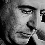 Regolamento Premio Letterario Giuseppe Dessì XXIX edizione – anno 2014. Per opere edite.