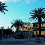 Comune di Samassi Piazza Italia 21 22 e 23 marzo 2014: XXVII Sagra del Carciofo – XVI Fiera Agroalimentare