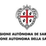 """Regione Sardegna:  25.03.14 – sviluppo imprenditoria – Individuate nuove beneficiarie dei contributi del bando """"Impresa donna"""""""