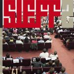 Sono aperte le iscrizioni al SARDINIA INTERNATIONAL ETHNOGRAPHIC FILM FESTIVAL (SIEFF 2014), XVII Rassegna Internazionale di Cinema Etnografico.