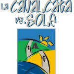 San Teodoro 2 e 3 maggio: Cavalcata del Sole 2014