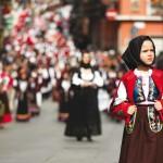 Avviso per l'iscrizione o l'integrazione nell'elenco ufficiale delle Associazioni per partecipare alla Festa di Sant'Efisio 2015 e agli eventi legati alla tradizione.