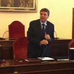 Gianfranco Ganau, da Sindaco a Consigliere: #lasvoltabuona?