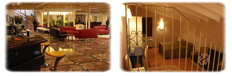 Alberghi e Hotel Sardegna
