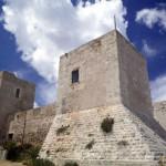 Cagliari Castello San Michele chiude per Restauri.