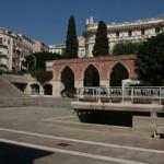 PASQUA E PASQUETTA 2014  Cagliari  Exmà, Ghetto e Castello San Michele.