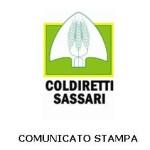 Anche Campagna Amica Sassari sarà presente con le proprie aziende alla festa di San Marco il 25 aprile a Fertilia. La bella giornata sarà allietata dagli agrigelati e dagli agriaperetivi preparati sotto i gazebo gialli.