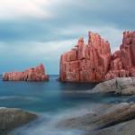 Monumenti Aperti Sardegna diciottesima edizione dal 3 maggio al 1 giugno 2014.