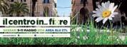 Il Centro in... Fiore dal 9 all'11 maggio 2014 sassari