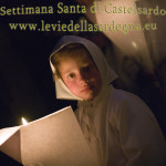 Settimana Santa e Pasquetta in Musica a Castelsardo – Primavera a Castelsardo 2014
