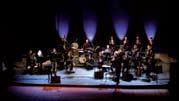 JazzOp XI edizione 20 maggio - Teatro Verdi