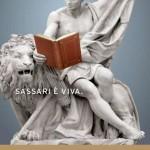 I Grandi Eventi del Maggio Sassarese targato 2014, musica spettacoli visite libri arte… SASSARI E' VIVA.