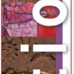 """Mostra-evento Sassari  """"Stationes. Passione, resurrezione e devozione nel tempo. Percorso artistico, archeologico ed etnografico""""."""