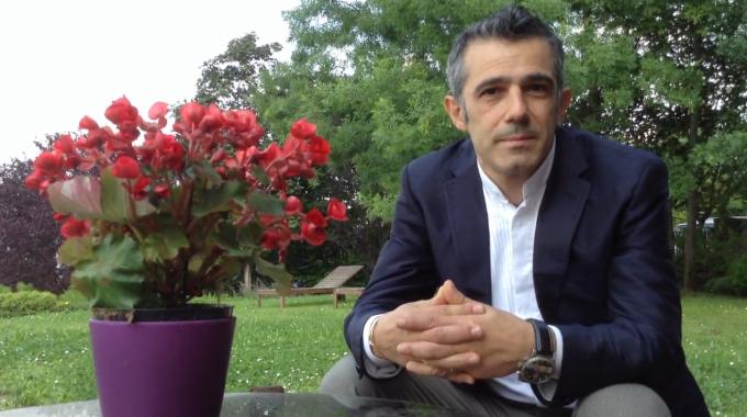 Paolo Fresu Sardegna Chi_ama 31 maggio 2014